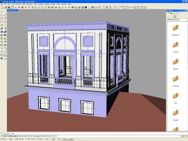 Progettazione-grafica-palazzo-del-Quirinale