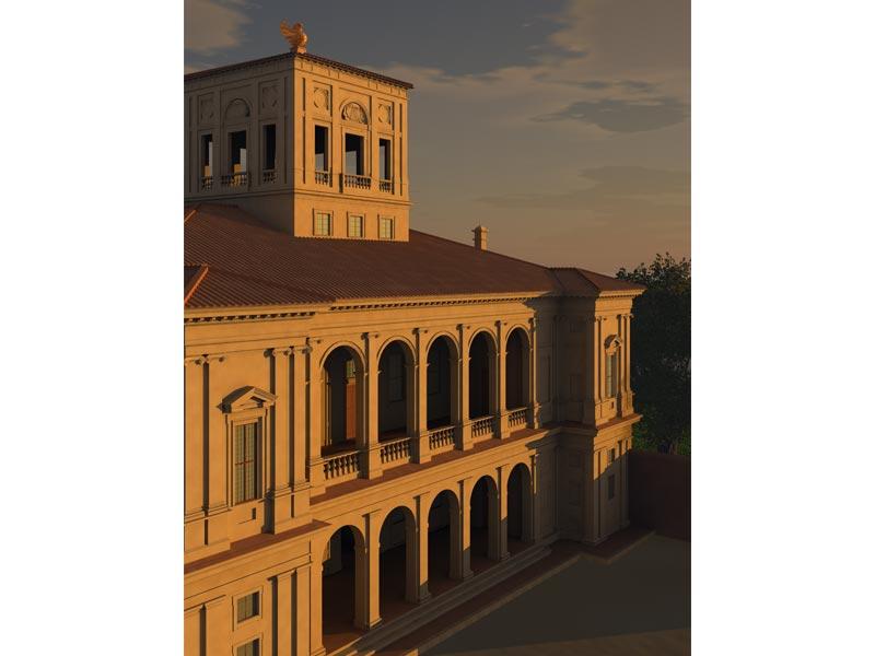 Qurinale-vista-facciata-3d